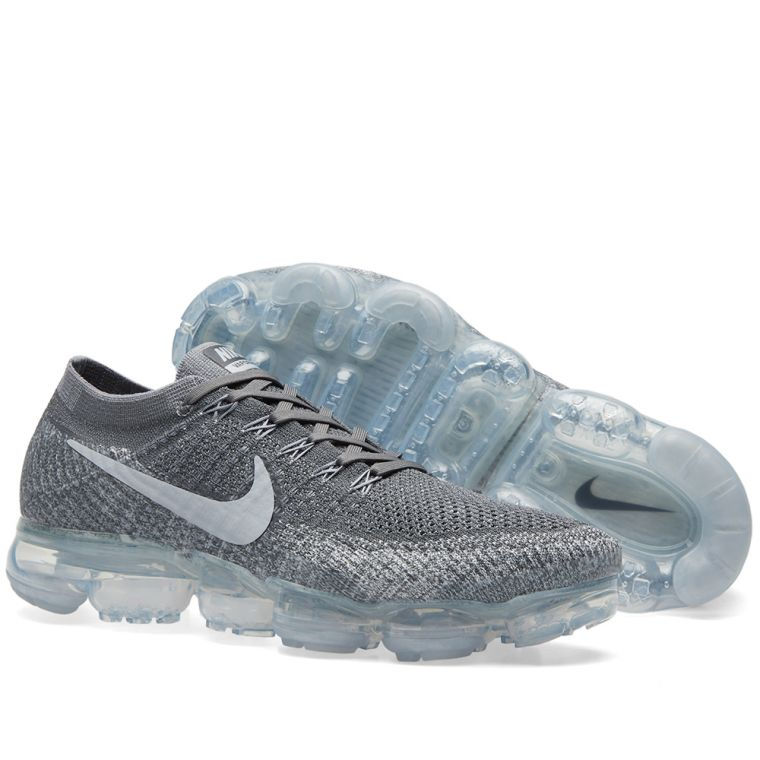 "nicole wong on: ""One final post about the Cheap Nike #vapormax Villa Tottebo"