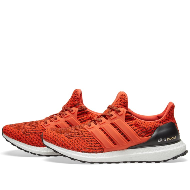 Ultra boost 3.0 Multi color LTD US 9 Men's Shoes Australia