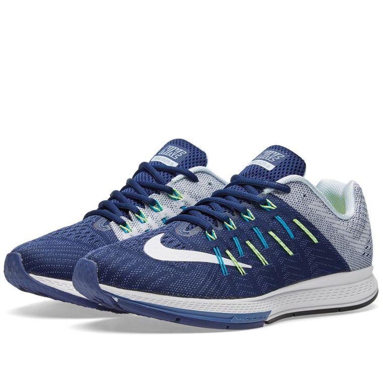 Nike Air Zoom Elite 8 Australia Koplin Del Rio