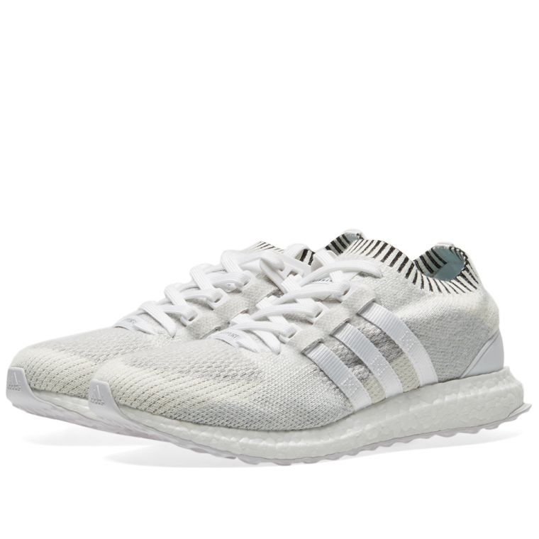 lovely adidas EQT Running Support Premium Pack
