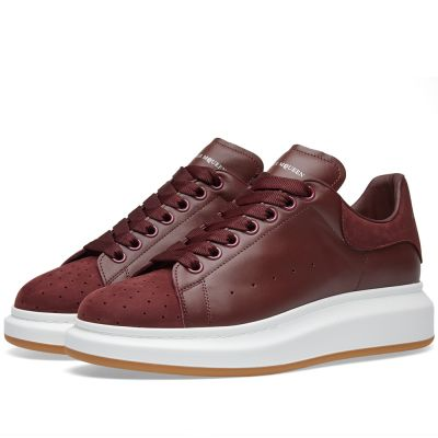 luxury sneakers male
