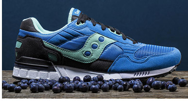 Saucony Shadow 5000 'Fresh Picked'