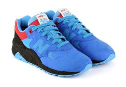 Shoe Gallery x New Balance RevLite 580