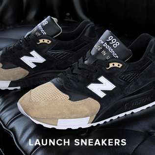 Launch Products