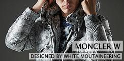 Moncler W