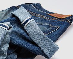 Sale Jean